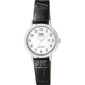 Дамски часовник Q&Q - BL63J304Y