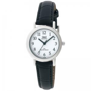 Дамски часовник Q&Q - C151J304Y
