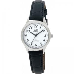 Дамски часовник Q&Q - C153J304Y