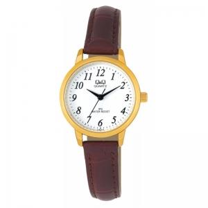 Дамски часовник Q&Q - C155J114Y