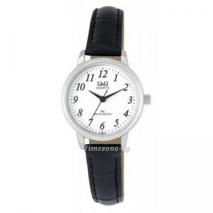 Дамски часовник Q&Q - C155J314Y