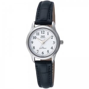 Дамски часовник Q&Q - C169J304Y