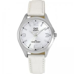 Дамски часовник Q&Q - C192J314Y