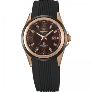 Дамски автоматичен часовник Orient - FNR1V001T0