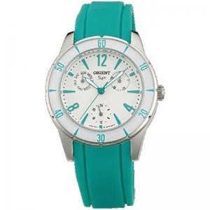 Дамски часовник - Orient - FSX00004W0