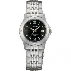 Дамски часовник - Orient - FSZ3F005B0
