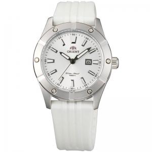 Дамски часовник - Orient - FSZ3X006W0