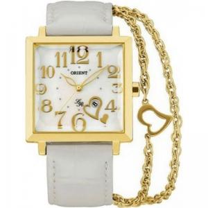 Дамски часовник - Orient - FSZBY001W0