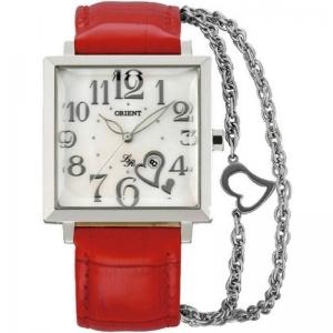 Дамски часовник - Orient - FSZBY002W0