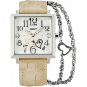 Дамски часовник - Orient - FSZBY003W0