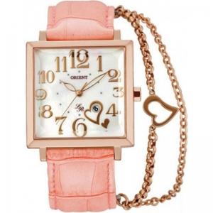 Дамски часовник - Orient - FSZBY005W0