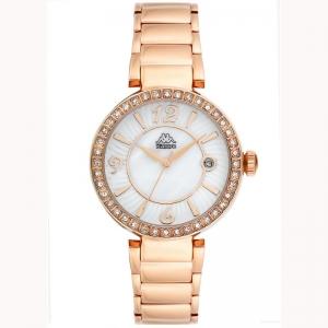 Дамски часовник Kappa - KP-1402L-B