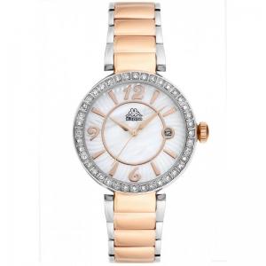 Дамски часовник Kappa - KP-1402L-C