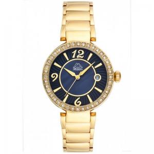 Дамски часовник Kappa - KP-1402L-D