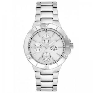 Дамски часовник Kappa - KP-1403L-A