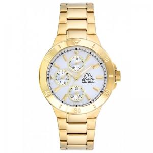 Дамски часовник Kappa - KP-1403L-B