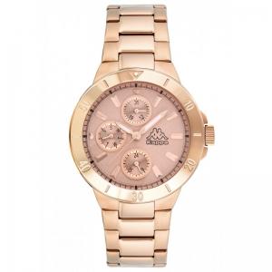 Дамски часовник Kappa - KP-1403L-C