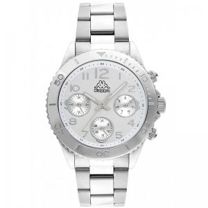 Дамски часовник Kappa - KP-1406L-A
