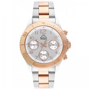 Дамски часовник Kappa - KP-1406L-C