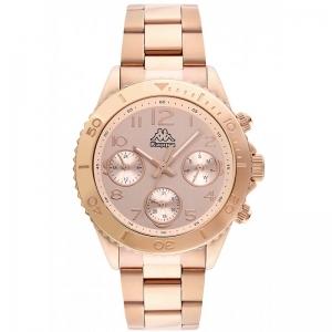 Дамски часовник Kappa - KP-1406L-E