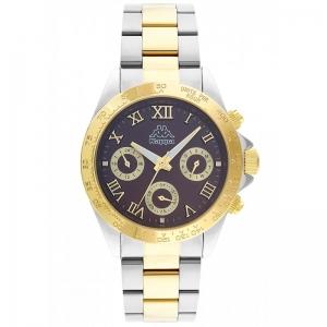 Дамски часовник Kappa - KP-1407L-A