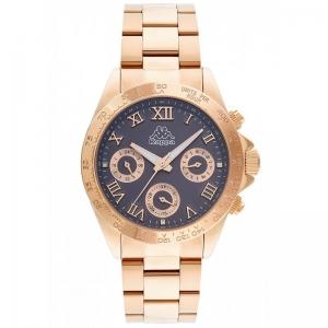 Дамски часовник Kappa - KP-1407L-B