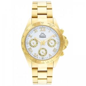 Дамски часовник Kappa - KP-1407L-D