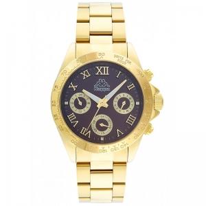 Дамски часовник Kappa - KP-1407L-E