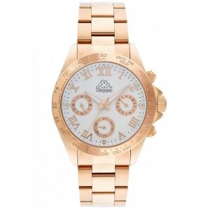Дамски часовник Kappa - KP-1407L-F