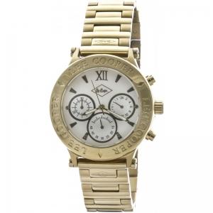 Дамски часовник Lee Cooper - LC-1305L-G