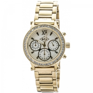 Дамски часовник Lee Cooper - LC-1306L-C