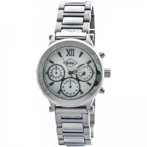 Дамски часовник Lee Cooper - LC-1306L-E