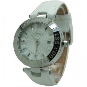 Дамски часовник Lee Cooper - LC-1308A