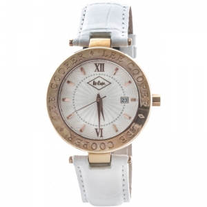 Дамски часовник Lee Cooper - LC-1308C