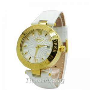 Дамски часовник Lee Cooper - LC-1308D
