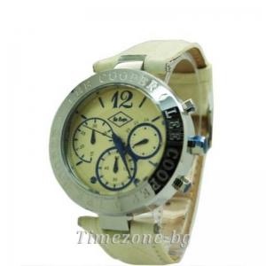 Дамски часовник Lee Cooper - LC-1309H