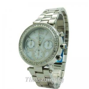 Дамски часовник Lee Cooper - LC-1310L-C