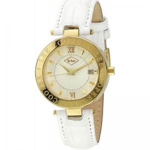 Дамски часовник Lee Cooper - LC-1311H