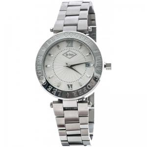 Дамски часовник Lee Cooper - LC-1311L-C