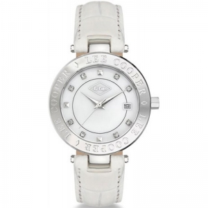 Дамски часовник Lee Cooper - LC-1311L-F