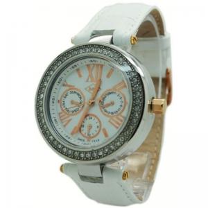 Дамски часовник Lee Cooper - LC-1312L-D
