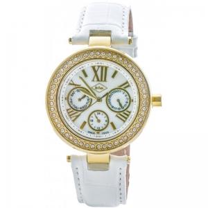 Дамски часовник Lee Cooper - LC-1312L-F