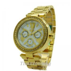 Дамски часовник Lee Cooper - LC-1312L-G