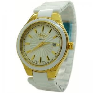 Дамски часовник Lee Cooper - LC-1403-G
