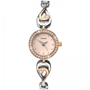 Дамски часовник Sekonda - S-2105.00