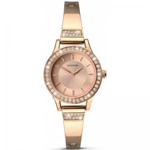 Дамски часовник Sekonda - S-2203.00