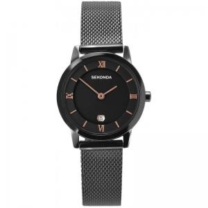 Дамски часовник Sekonda - S-2244.00