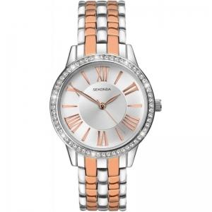 Дамски часовник Sekonda - S-2399.00