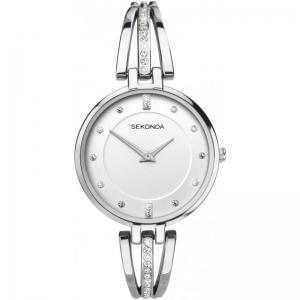 Дамски часовник Sekonda - S-2467.00