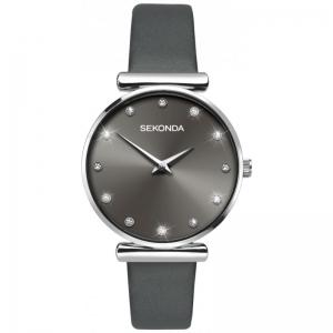 Дамски часовник Sekonda - S-2470.00